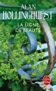 La Ligne de beauté - Alan Hollinghurst pdf download