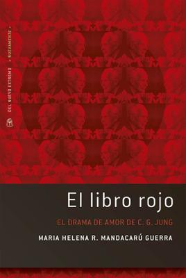 El libro Rojo - Maria Helena R. Mandacarú Guerra & M. Amelia Herrera Herreros pdf download