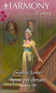 Sposi per denaro - Sophia James pdf download