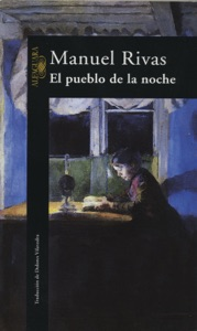 El pueblo de la noche - Manuel Rivas pdf download