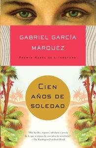 Cien años de soledad - Gabriel García Márquez pdf download