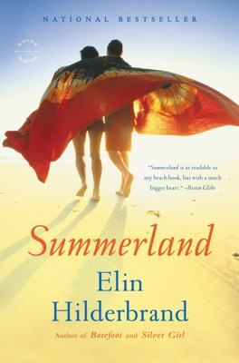 Summerland - Elin Hilderbrand pdf download