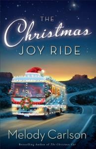 The Christmas Joy Ride - Melody Carlson pdf download