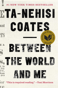 Between the World and Me - Ta-Nehisi Coates pdf download