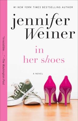 In Her Shoes - Jennifer Weiner pdf download
