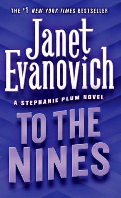 To the Nines - Janet Evanovich pdf download