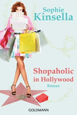 Shopaholic in Hollywood - Sophie Kinsella pdf download