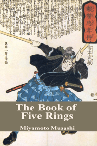The Book of Five Rings - Musashi Miyamoto pdf download