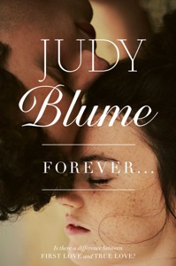 Forever . . . - Judy Blume pdf download