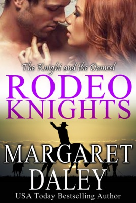 The Knight and the Damsel - Margaret Daley pdf download