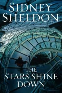 The Stars Shine Down - Sidney Sheldon pdf download