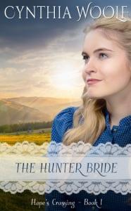 The Hunter Bride - Cynthia Woolf pdf download