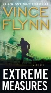 Extreme Measures - Vince Flynn pdf download