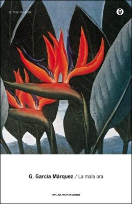 La mala ora - Gabriel García Márquez pdf download