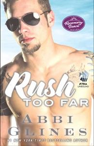 Rush Too Far - Abbi Glines pdf download
