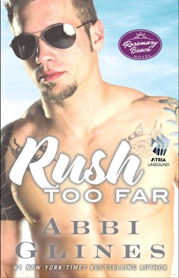 Rush Too Far - Abbi Glines pdf download