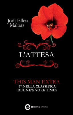 L'attesa - Jodi Ellen Malpas pdf download