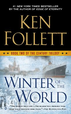 Winter of the World - Ken Follett pdf download