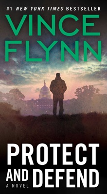 Protect and Defend - Vince Flynn pdf download