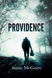 Providence - Jamie McGuire pdf download