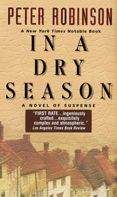 In a Dry Season - Peter Robinson pdf download