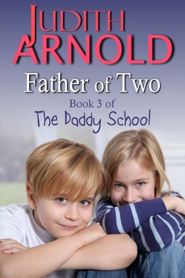 Father of Two - Judith Arnold pdf download