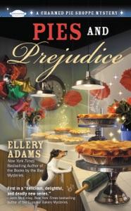Pies and Prejudice - Ellery Adams pdf download