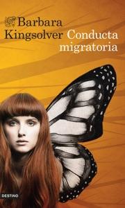 Conducta migratoria - Barbara Kingsolver pdf download