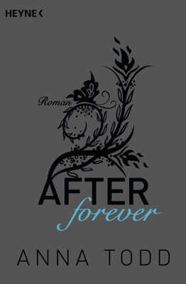 After forever - Anna Todd pdf download