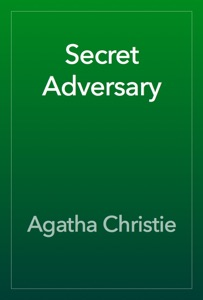 Secret Adversary - Agatha Christie pdf download
