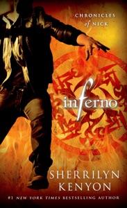 Inferno - Sherrilyn Kenyon pdf download