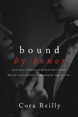 Bound by Honor - Cora Reilly pdf download