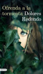 Ofrenda a la tormenta - Dolores Redondo pdf download