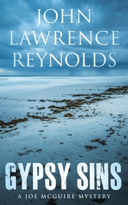 Gypsy Sins - John Lawrence Reynolds pdf download