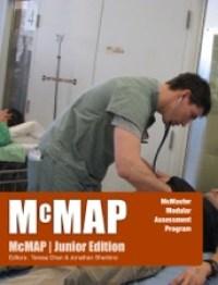 McMaster Modular Assessment Program