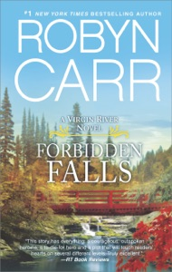 Forbidden Falls - Robyn Carr pdf download
