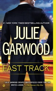 Fast Track - Julie Garwood pdf download