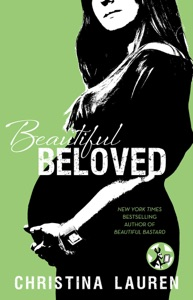 Beautiful Beloved - Christina Lauren pdf download