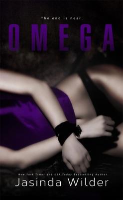 Omega - Jasinda Wilder pdf download