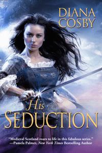 His Seduction - Diana Cosby pdf download