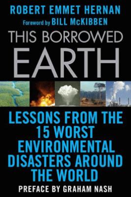 This Borrowed Earth - Robert Emmet Hernan