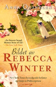 Bildet av Rebecca Winter - Anna Quindlen pdf download