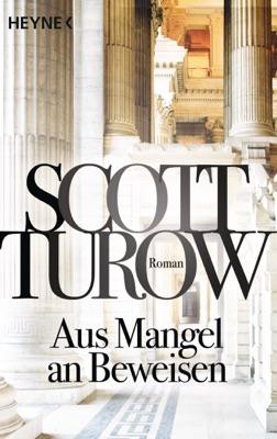 Aus Mangel an Beweisen - Scott Turow pdf download
