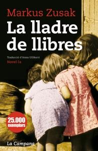 La lladre de llibres - Markus Zusak pdf download