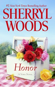 Honor - Sherryl Woods pdf download