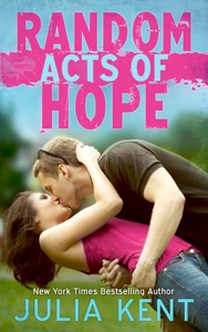 Random Acts of Hope - Julia Kent pdf download