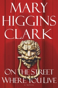 On the Street Where You Live - Mary Higgins Clark pdf download