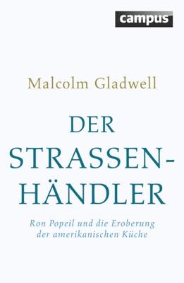 Der Straßenhändler - Malcolm Gladwell pdf download