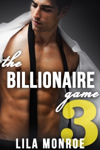 The Billionaire Game 3 - Lila Monroe pdf download