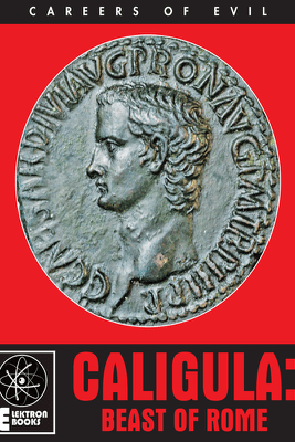 Caligula: Beast of Rome - Vixen Valdez